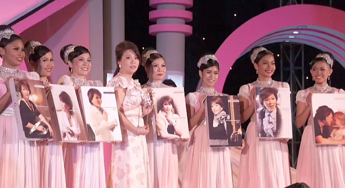 Gebyar-Wanita-Indo@24.3.2012(29)