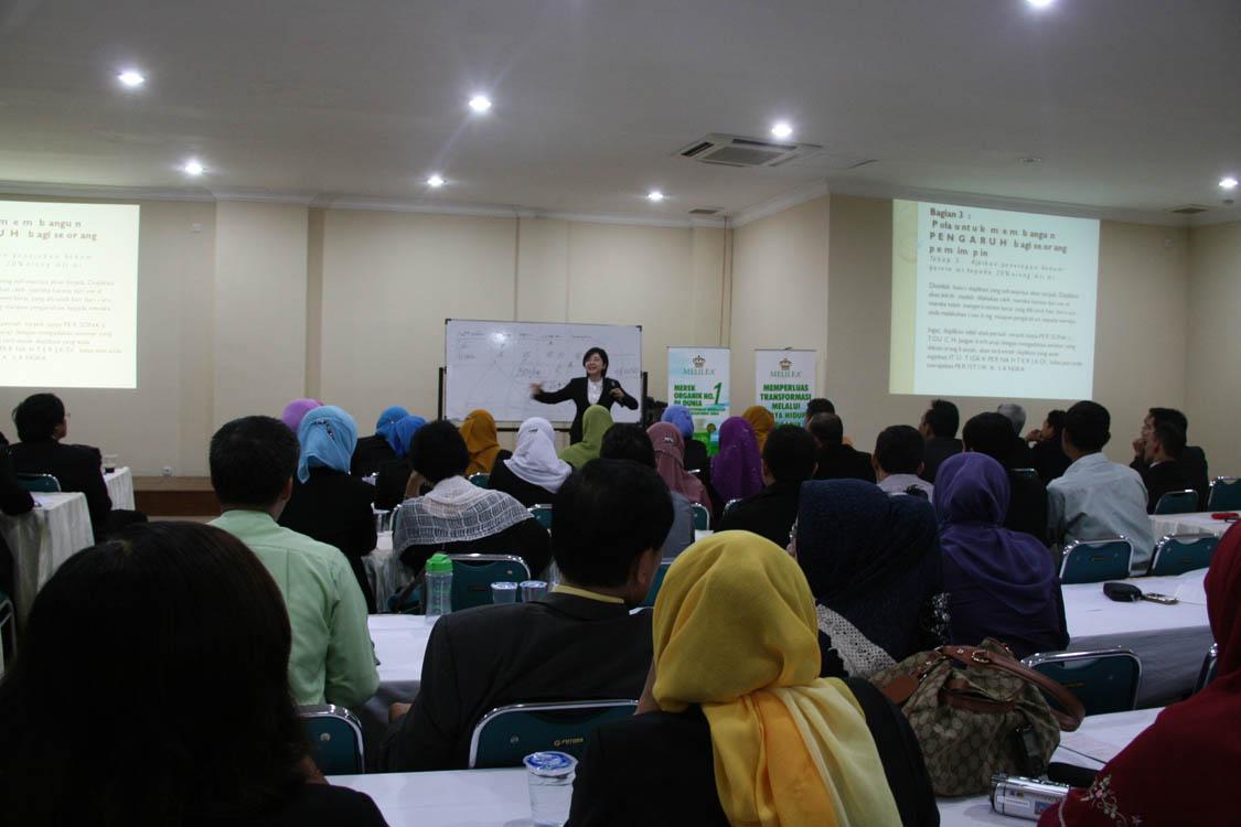 4 Dec 2011 - Leadership Training (9)
