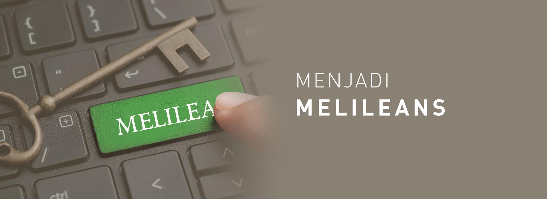 M-IND-Web-Banner-06-01